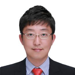 Dr. Pil Sung Park