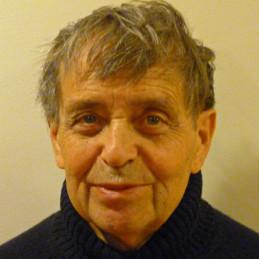 Prof. Michael Shur